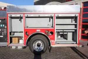 g-1631-buckeye-valley-fire-district-1998-pierce-saber-refurbishment--027