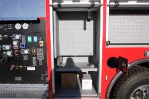 g-1631-buckeye-valley-fire-district-1998-pierce-saber-refurbishment--028
