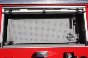 g-1631-buckeye-valley-fire-district-1998-pierce-saber-refurbishment--030