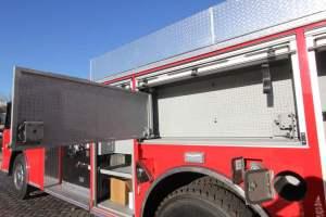 g-1631-buckeye-valley-fire-district-1998-pierce-saber-refurbishment--031