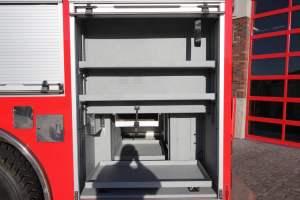 g-1631-buckeye-valley-fire-district-1998-pierce-saber-refurbishment--034