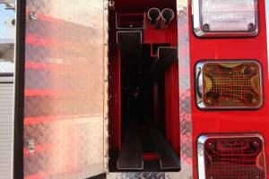 g-1631-buckeye-valley-fire-district-1998-pierce-saber-refurbishment--036
