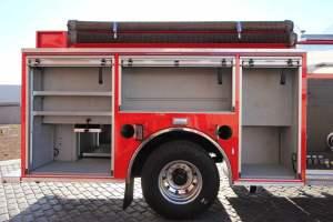 g-1631-buckeye-valley-fire-district-1998-pierce-saber-refurbishment--037