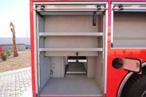 g-1631-buckeye-valley-fire-district-1998-pierce-saber-refurbishment--038