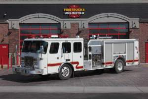 1635-1994-e-one-pumper-for-sale-001
