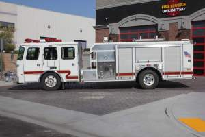 1635-1994-e-one-pumper-for-sale-004