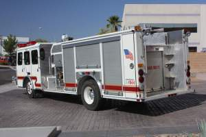 1635-1994-e-one-pumper-for-sale-005
