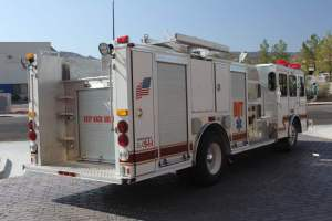 1635-1994-e-one-pumper-for-sale-007