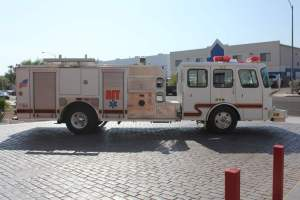 1635-1994-e-one-pumper-for-sale-008