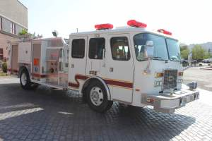 1635-1994-e-one-pumper-for-sale-009