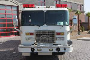 1635-1994-e-one-pumper-for-sale-010