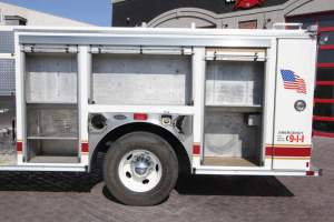 1635-1994-e-one-pumper-for-sale-012