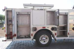 1635-1994-e-one-pumper-for-sale-020