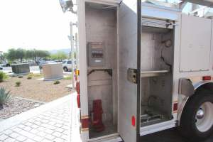 1635-1994-e-one-pumper-for-sale-021