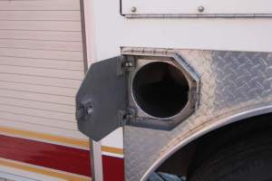 1635-1994-e-one-pumper-for-sale-023