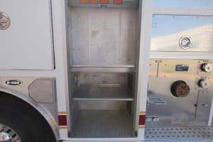 1635-1994-e-one-pumper-for-sale-025