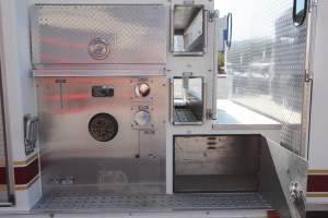 1635-1994-e-one-pumper-for-sale-026