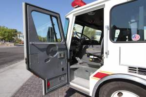 1635-1994-e-one-pumper-for-sale-031
