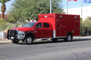 s-1638-summit-fire-department-2017-ammbulance-remount-001
