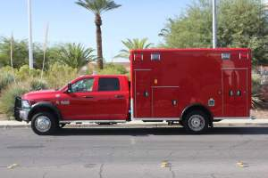 s-1638-summit-fire-department-2017-ammbulance-remount-002