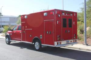 s-1638-summit-fire-department-2017-ammbulance-remount-003
