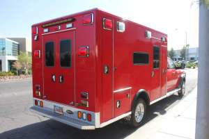 s-1638-summit-fire-department-2017-ammbulance-remount-005