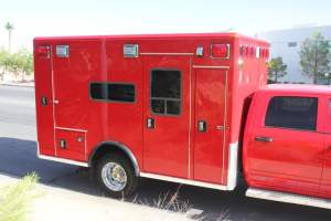 s-1638-summit-fire-department-2017-ammbulance-remount-006