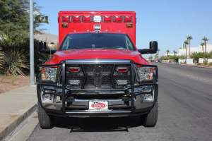 s-1638-summit-fire-department-2017-ammbulance-remount-008