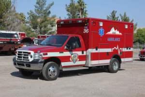 z-1638-summit-fire-department-2017-ammbulance-remount-001