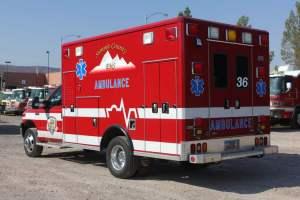 z-1638-summit-fire-department-2017-ammbulance-remount-003