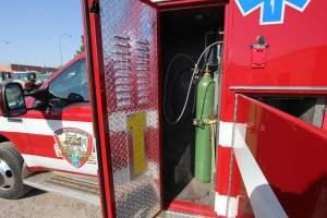 z-1638-summit-fire-department-2017-ammbulance-remount-010