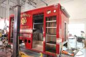 1583 Flagstaff Fire Department - 2017 Ambulance Remount