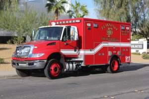 m-1640-flasgatff-fire-department-2017-ambulance-remount-01
