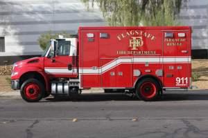 m-1640-flasgatff-fire-department-2017-ambulance-remount-02