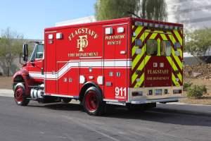 m-1640-flasgatff-fire-department-2017-ambulance-remount-03