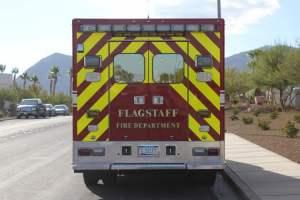 m-1640-flasgatff-fire-department-2017-ambulance-remount-04