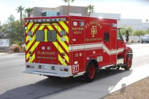 m-1640-flasgatff-fire-department-2017-ambulance-remount-05