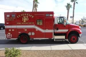 m-1640-flasgatff-fire-department-2017-ambulance-remount-06