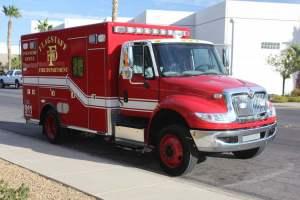 m-1640-flasgatff-fire-department-2017-ambulance-remount-07