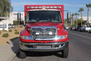 m-1640-flasgatff-fire-department-2017-ambulance-remount-08