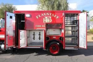 m-1640-flasgatff-fire-department-2017-ambulance-remount-09