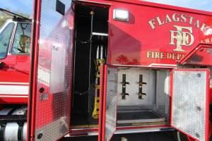 m-1640-flasgatff-fire-department-2017-ambulance-remount-10