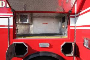 m-1640-flasgatff-fire-department-2017-ambulance-remount-11