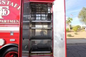 m-1640-flasgatff-fire-department-2017-ambulance-remount-12