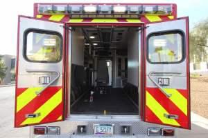 m-1640-flasgatff-fire-department-2017-ambulance-remount-13