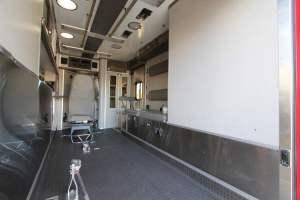 m-1640-flasgatff-fire-department-2017-ambulance-remount-14