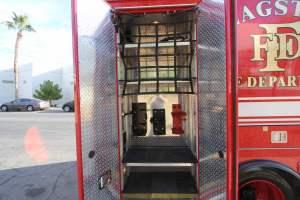 m-1640-flasgatff-fire-department-2017-ambulance-remount-18