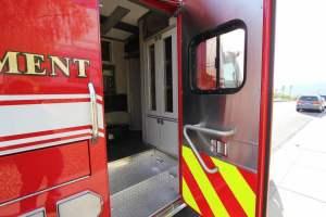 m-1640-flasgatff-fire-department-2017-ambulance-remount-20