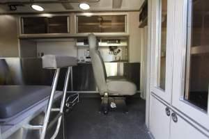 m-1640-flasgatff-fire-department-2017-ambulance-remount-21