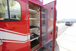 m-1640-flasgatff-fire-department-2017-ambulance-remount-22